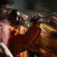 matrimonio_indiano_2010